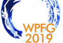 XVII WORLD POLICE & FIRE GAMES 2019
